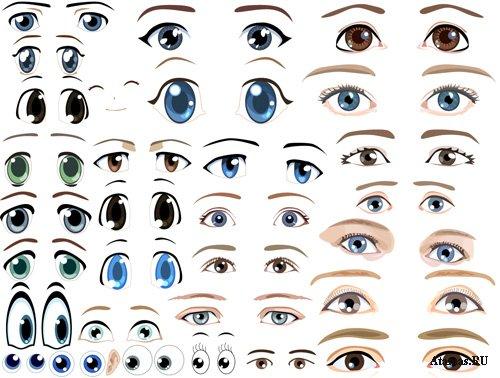 видеоурок как пользоваться сурьмой для глаз